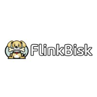 Flinkbisk.no